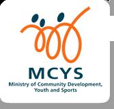Mcys_logo