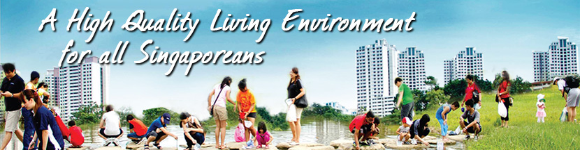 bnr_a_high_quality_living_environment